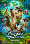Watch The Wishmas Tree Full HD Free Online