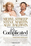 Watch It's Complicated Full HD Free Online