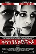 Conspiracy Theory (1997)