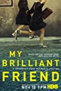 My Brilliant Friend Season 2 (Complete)