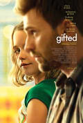 Watch Gifted Full HD Free Online