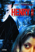 Watch Henry II: Portrait of a Serial Killer Full HD Free Online