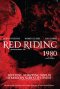 Watch Red Riding: The Year of Our Lord 1980 Full HD Free Online
