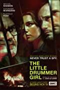 The Little Drummer Girl Season 1 (Complete)