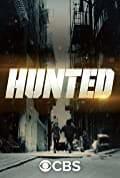 Hunted Season 1 (Complete)