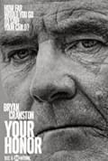 Your Honor Season 1 (Added Episode 7)