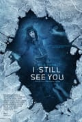 Watch I Still See You Full HD Free Online