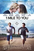Watch 1 Mile to You Full HD Free Online