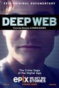 Watch Deep Web Full HD Free Online