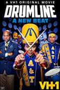 Drumline: A New Beat (2014)