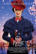 Watch Mary Poppins Returns Full HD Free Online