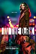 In the Dark Season 1 (Complete)