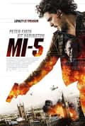 Watch MI-5 Full HD Free Online