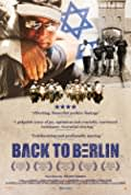 Back to Berlin (2018)