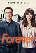 Forever Season 1 (Complete)
