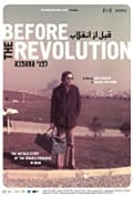 Before the Revolution (2013)