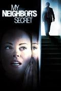 Watch My Neighbor's Secret Full HD Free Online