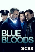 Watch Blue Bloods Full HD Free Online