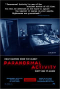 Watch Paranormal Activity Full HD Free Online