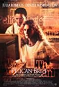 The Pelican Brief (1993)