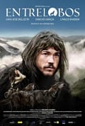 Watch Among Wolves Full HD Free Online
