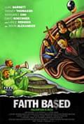Faith Based (2020)
