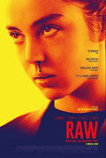 Watch Raw Full HD Free Online