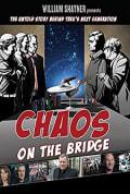 Watch Chaos on the Bridge Full HD Free Online