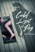 Watch Cold Light of Day Full HD Free Online