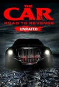Watch The Car: Road to Revenge Full HD Free Online