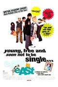Watch East Is East Full HD Free Online