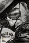 Watch Gangland Undercover Full HD Free Online