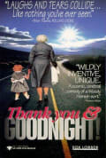 Watch Thank You and Good Night Full HD Free Online