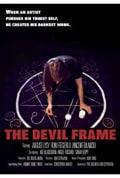 The Devil Frame (2020)