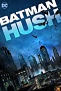 Batman: Hush (2019)