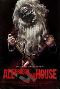 Watch All Through the House Full HD Free Online
