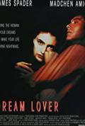 Dream Lover (1993)