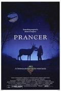 Watch Prancer Full HD Free Online