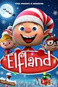 Elfland (2019)