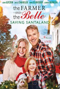 Watch The Farmer and the Belle: Saving Santaland Full HD Free Online
