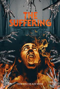 Watch The Suffering Full HD Free Online