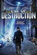Watch Eve of Destruction Full HD Free Online