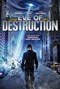 Eve of Destruction Season 1 (Complete)