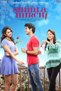 Watch Shimla Mirchi Full HD Free Online