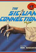 The Sicilian Connection (1972)