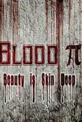 Watch Blood Pi Full HD Free Online