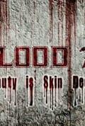 Blood Pi (2016)