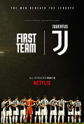 First Team: Juventus Season 1 (Complete)