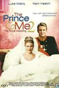 The Prince and Me 2 (2006)