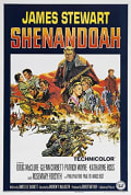 Watch Shenandoah Full HD Free Online